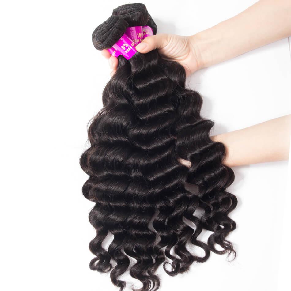 Loose Deep Hair
