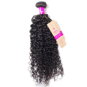 curly wave hair bundles