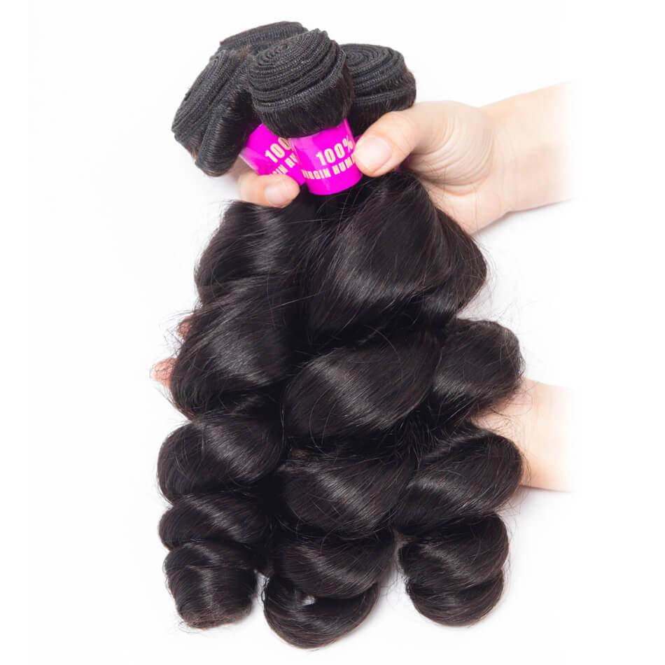 Tinashe hair loose wave (6)
