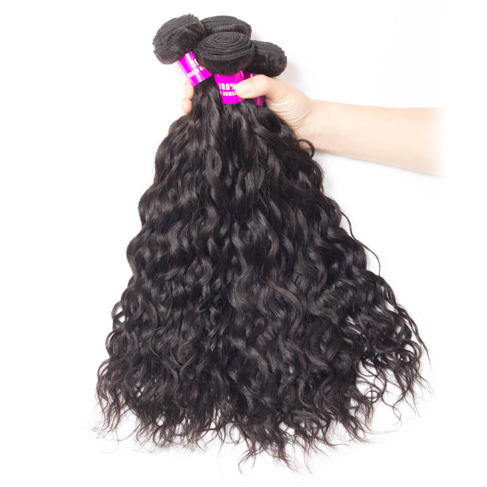 Tinashe hair water wave (14)