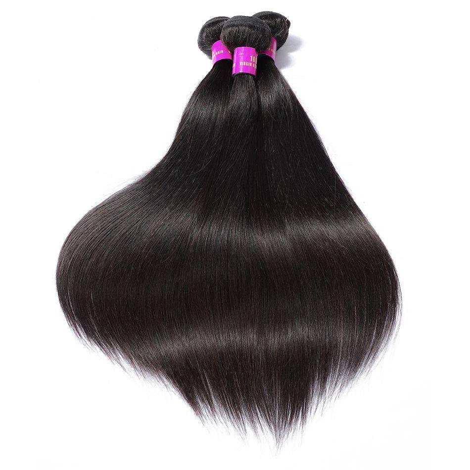 tinashe hair straight hair bundles 2