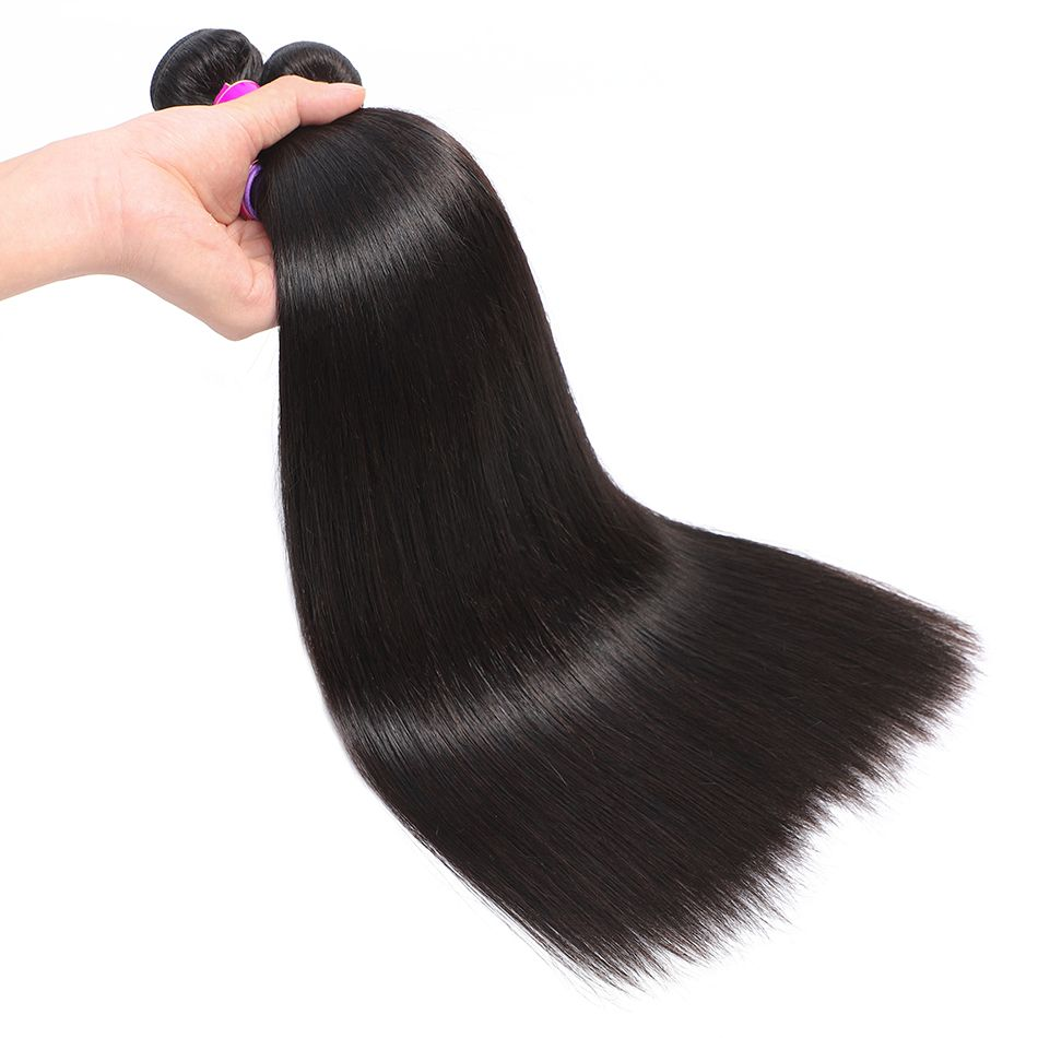 tinashe hair straight hair bundles 3