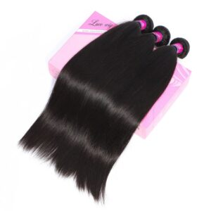 tinashe hair straight hair bundles 5