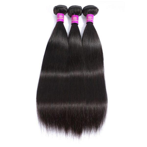tinashe hair straight hair bundles