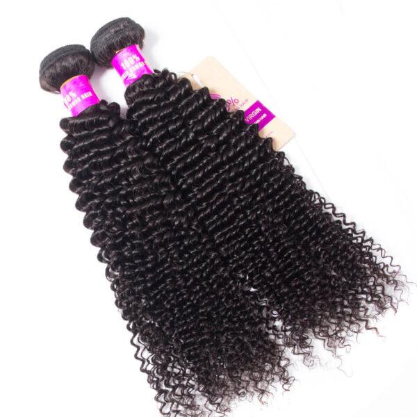 tinashe hair kinky curly bundles
