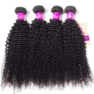 tinashe hair kinky curly bundles