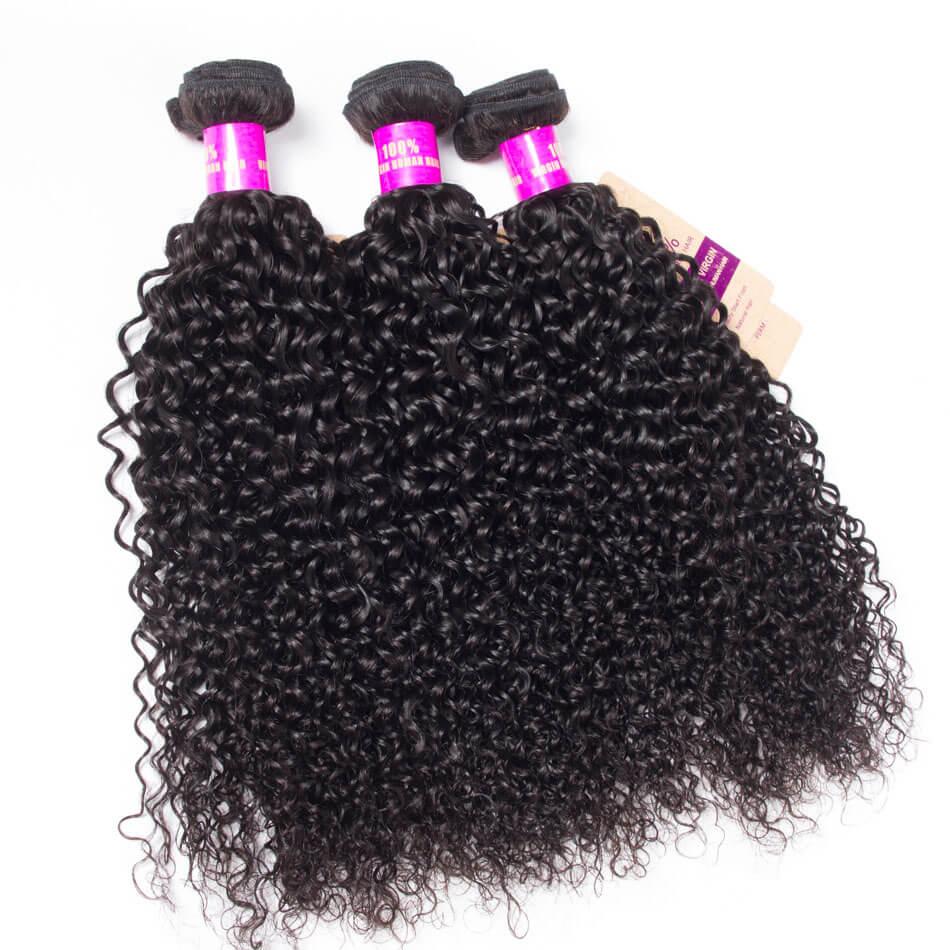 curly-hair-6