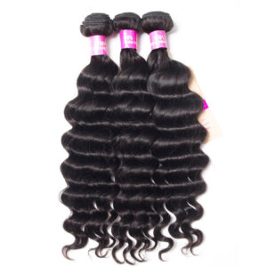 tinashe hair loose deep virgin hair