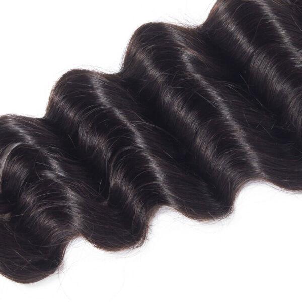 tinashe hair loose deep virgin hair
