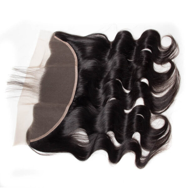 tinashe hair lace frontal closure body wave