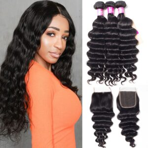 Brazilian-loose-deep-3-bundles-with-closure