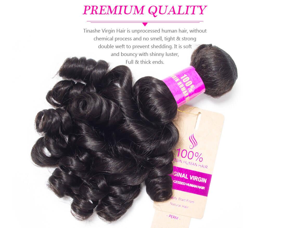 tinashe hair bouncy curly hair bundles