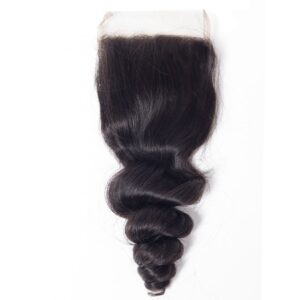 loose wave closure 1