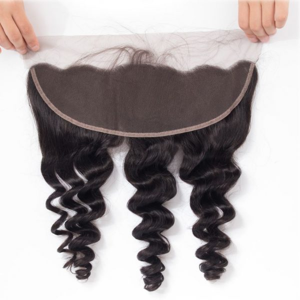 loose wave frontal 3