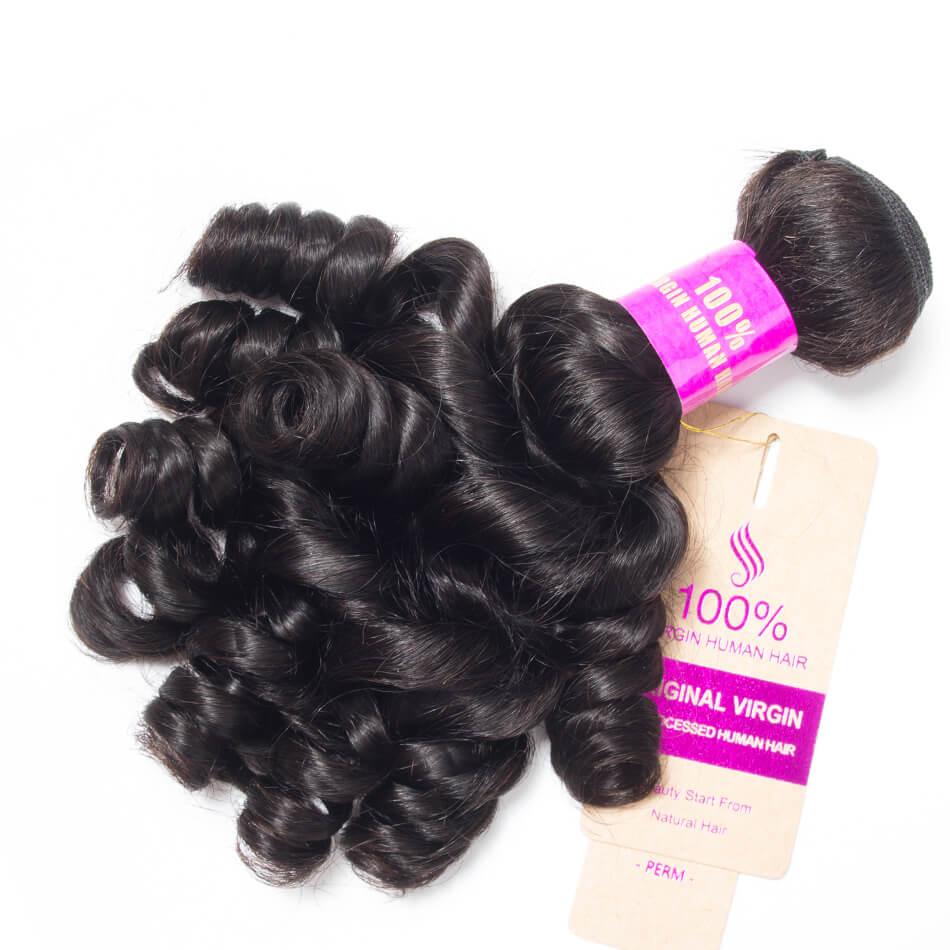 tinashe hair bouncy fummi curly (1)