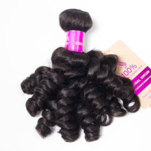 tinashe hair bouncy funmi curly hair