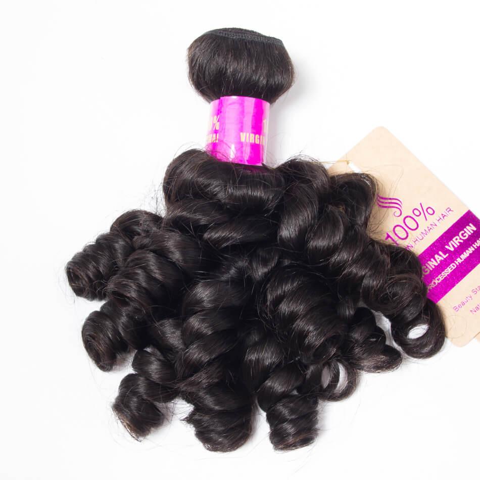 tinashe hair bouncy fummi curly (5)