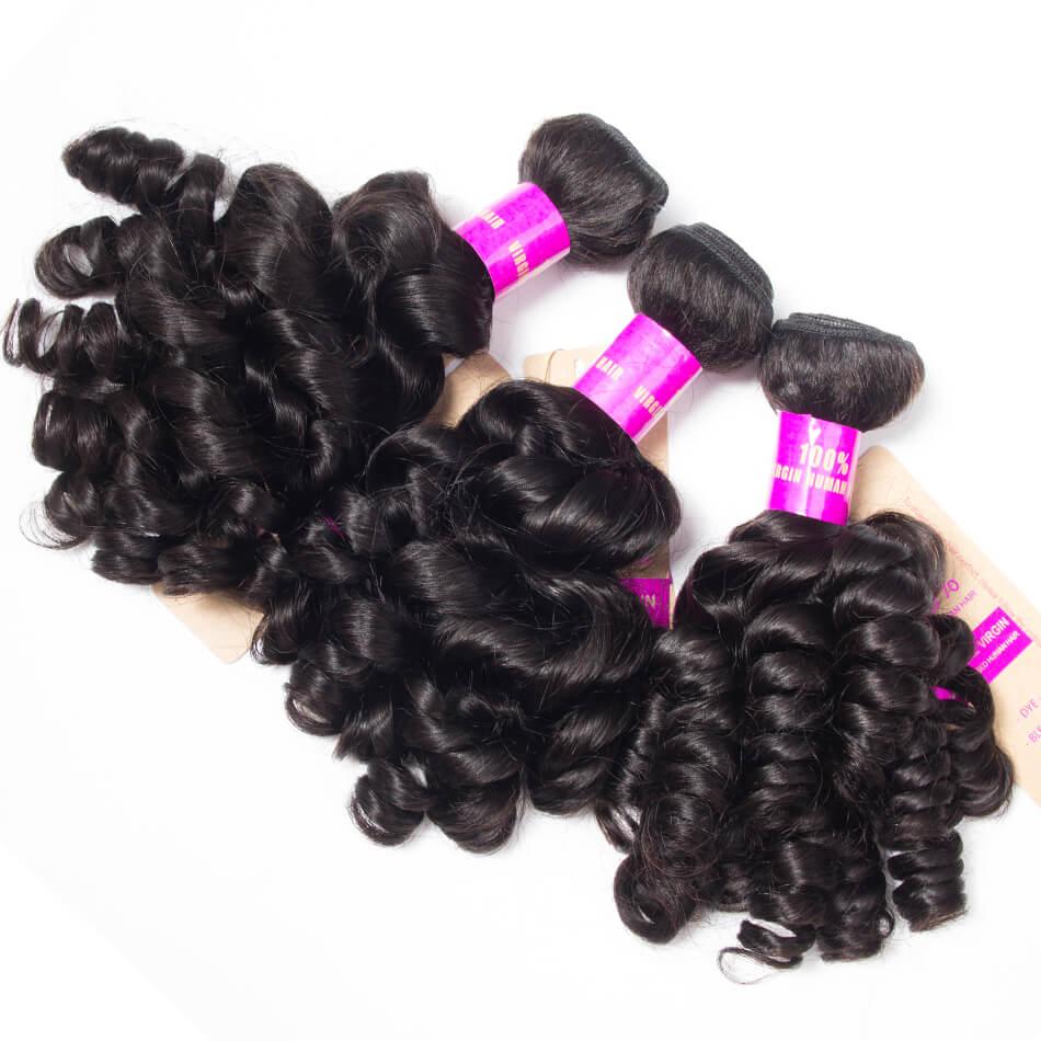 tinashe hair bouncy fummi curly (8)