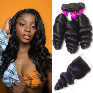tinashe-hair-brazilian-loose-wave-3-bundles-with-closure