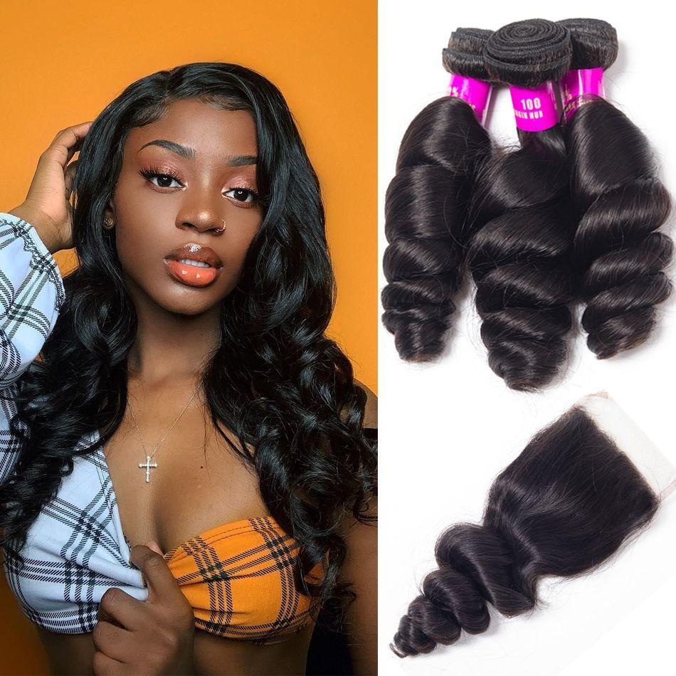 tinashe-hair-brazilian-loose-wave-3-bundles-with-closure