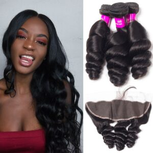 tinashe-hair-brazilian-loose-wave-3-bundles-with-frontal