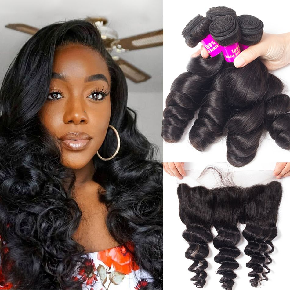 tinashe-hair-brazilian-loose-wave-4-bundles-with-frontal