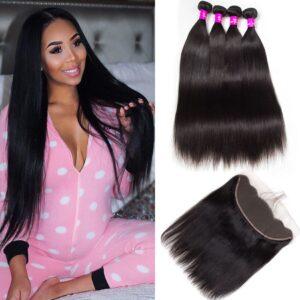 tinashe-hair-brazilian-straight-4-bundles-with-frontal