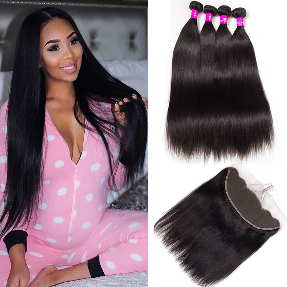 tinashe-hair-brazilian-straight-4-bundles-with-frontal