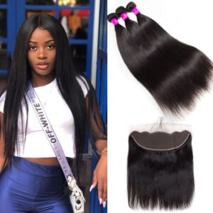 tinashe-hair-brazilian-straight-hair-3-bundles-with-frontal