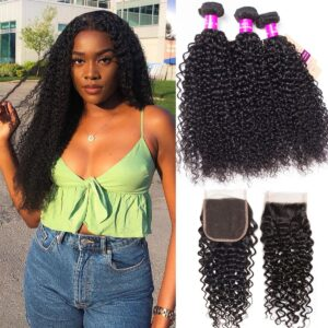 Peruvian-curly-hair-3-bundles-with-closure
