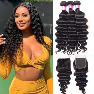 Tinashe-Peruvian-loose-deep-3-bundles-with-closure
