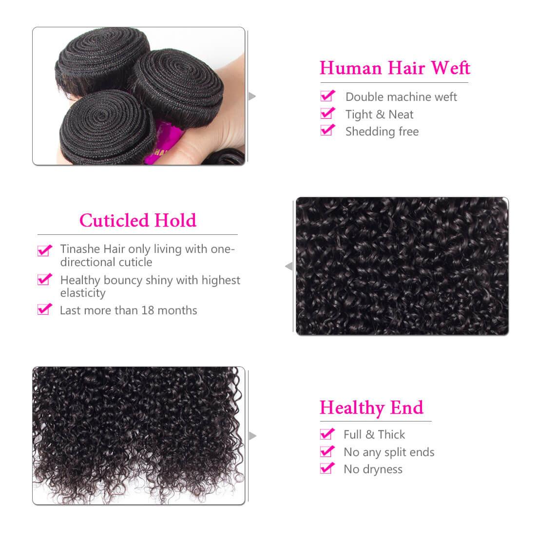 tinashe hair curly hair bundles