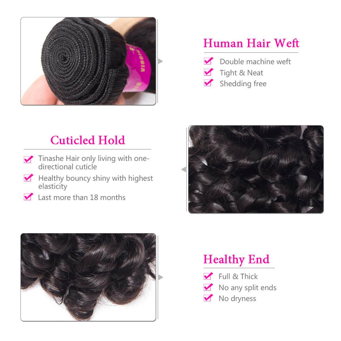 tinashe hair funmi bundles