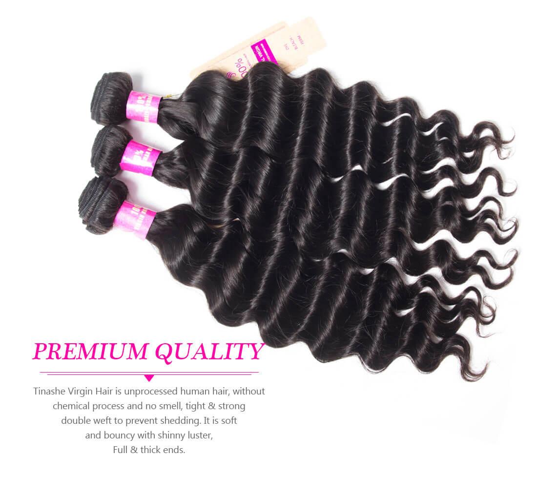 tinashe hair loose deep hair bundles