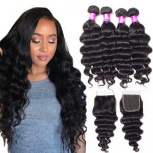 peruvian-loose-deep-4-bundles-with-closure