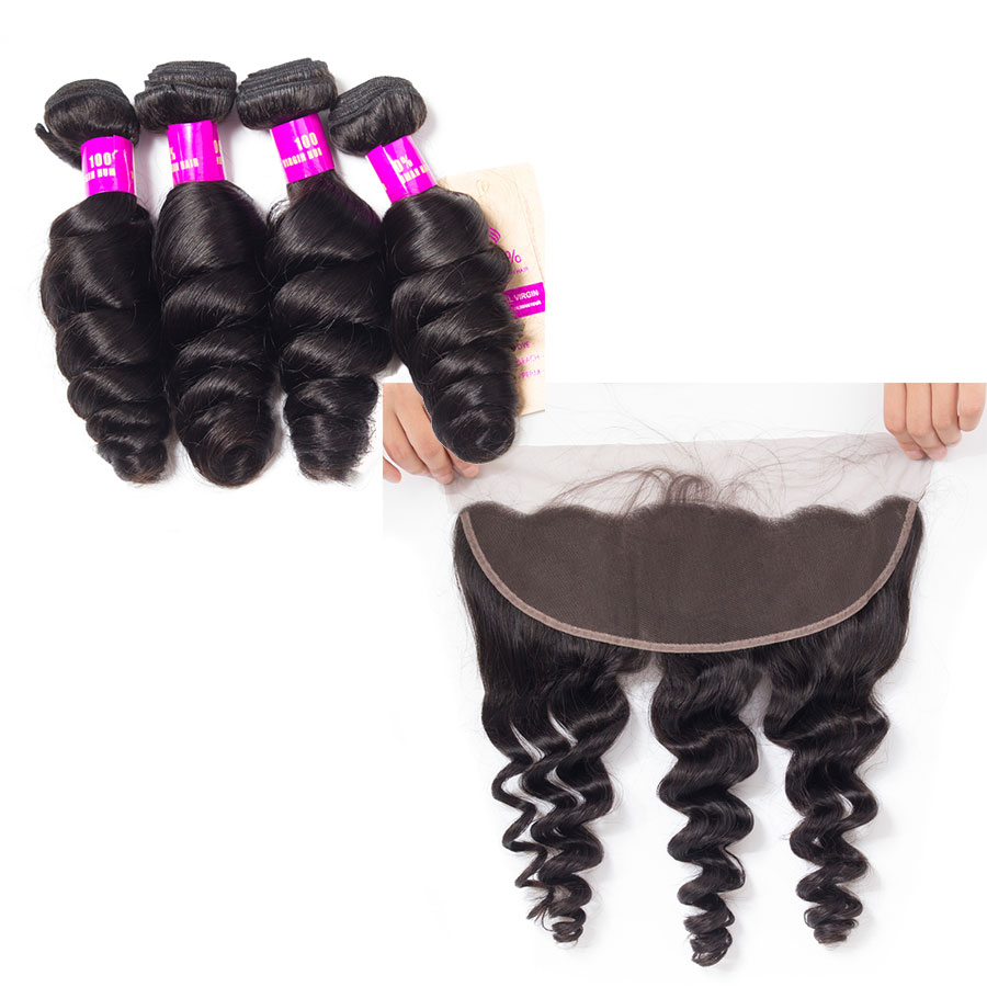 peruvian-loose-wave-4-bundles-with-frontal