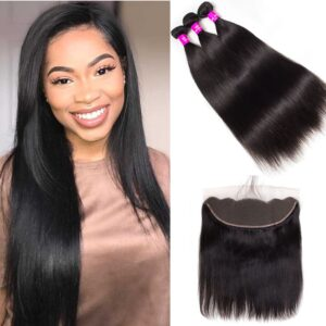 peruvian-straight-hair-3-bundles-with-frontal