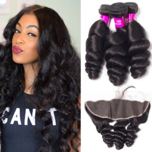 tinashe-hair-peruvian-loose-wave-3-bundles-with-frontal