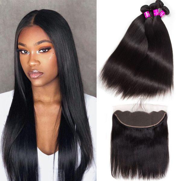 tinashe-hair-peruvian-straight-4-bundles-with-frontal