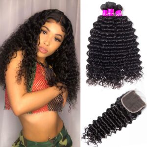 malaysian-deep-wave-3-bundles-with-closure