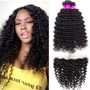 malaysian-deep-wave-3-bundles-with-frontal