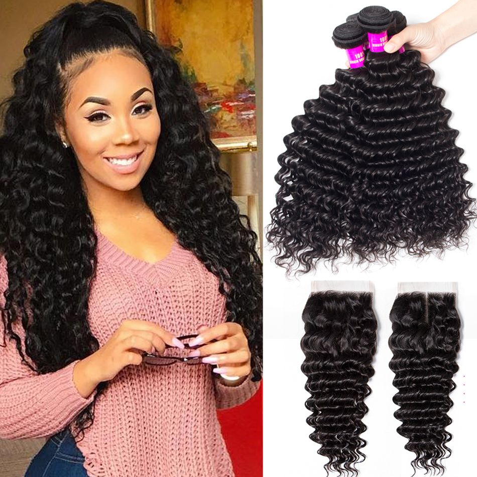 malaysian-deep-wave-4-bundles-with-closure