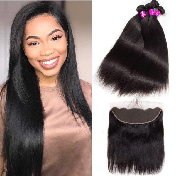 tinashe-hair-malaysian-straight-4-bundles-with-frontal