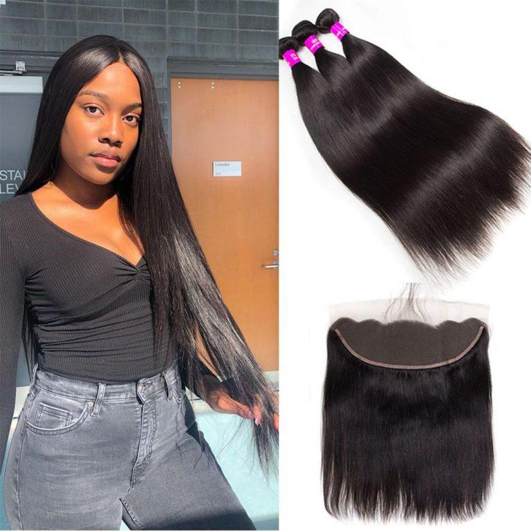 tinashe-hair-malaysian-straight-hair-3-bundles-with-frontal