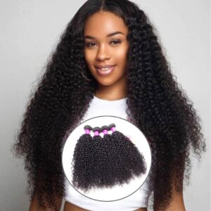 tinashehair-human-hair-curly-wave-4-bundles