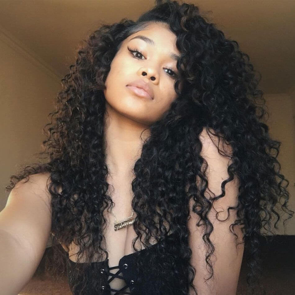 tinashehair-human-hair-deep-wave-1
