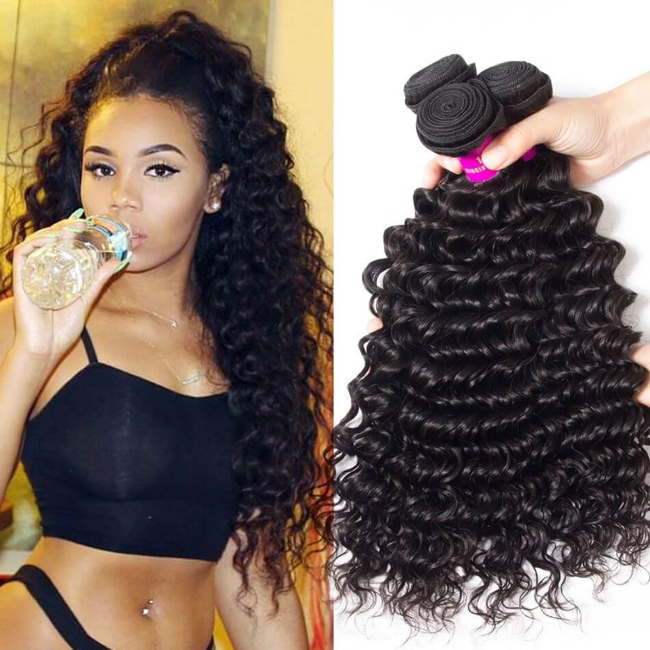 tinashehair-human-hair-deep-wave-3-bundles