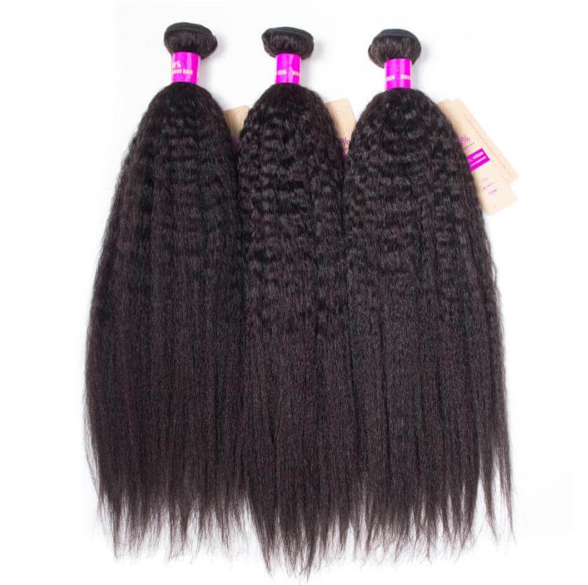 installing your own hair extensions essay How to sew weave in hair instructions sewing in your own hair weave is difficult a hair weaves and hair extensions blog.