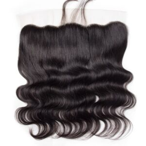 tinashe hair body wave lace frontal (3)