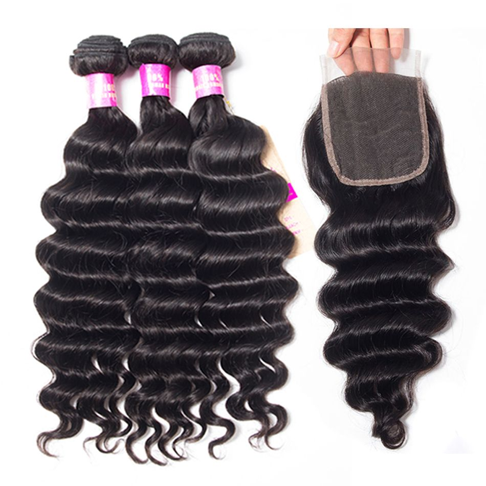 indian-loose-deep-3-bundles-with-closure